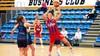 Nieuwe speelstijl basketbalsters Lions moet succes opleveren: het moet allemaal snel, héél snel