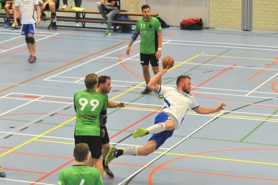Www.Hvs-Handball.De