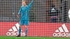 Doelman Reiziger verruilt Ajax voor Vitesse [video]