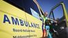 Nieuwe ambulance voor niet-spoedeisende ritten. Onderscheid in vervoer als oplossing voor toenemende druk op de ambulancezorg