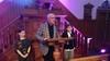 Politiek nog steeds verbijsterd over dood burgemeester Gertjan Nijpels