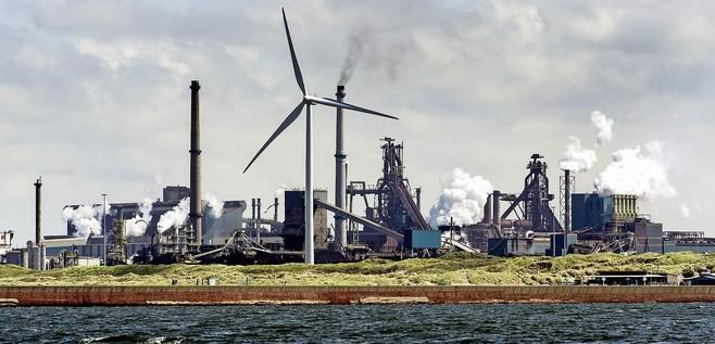 Gemeenten en provincies ondertekenen akkoord dat ervoor moet zorgen dat het overal zo schoon is als op de Waddeneilanden