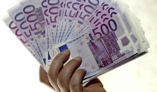 Klein miljoen in de plus; gemeente Schagen sluit coronajaar positief af. Wethouder Kruit wil half miljoen voor 'stimuleringsfonds'