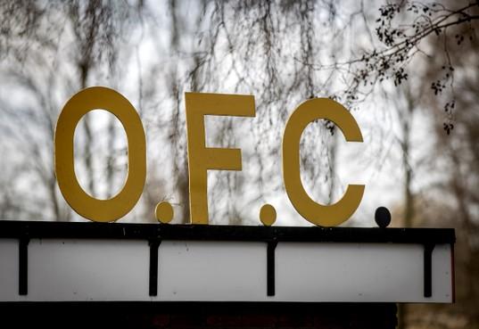 Sluiting complex OFC van de baan, burgemeester Oostzaan trekt bodemprocedure in