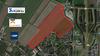 'Nu doorpakken!' Initiatiefnemers kopen dertien hectare grond voor zo'n 400 woningen in Wognum