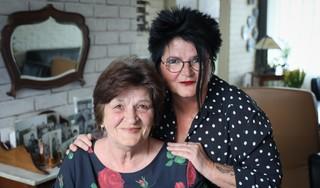 Waarom moeder Baukje Loos-Korte uit Hoorn zo belangrijk is: 'In het kindertehuis nam ze het voor me op'