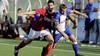 Resultaat in Helders kampioenschap is ondergeschikt voor titelverdediger HCSC. Voetbalclubs hopen bij JVC eindelijk weer los te mogen