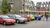 Vrachtwagens bij Dirk in Oostzaan mogen niet overdag komen (update)