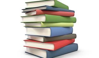 Haarlemse student moet studieboeken terugsturen die hij helemaal nooit heeft gekregen...