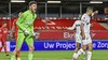 AZ-keeper Jasper Schendelaar naar PEC Zwolle