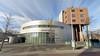 Alkmaarder (68) krijgt - ruim vijftien jaar na ontucht met minderjarige dochter - alsnog drie maanden gevangenisstraf opgelegd