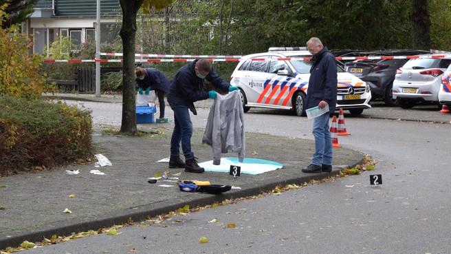 Zorginstanties hadden neergeschoten Alkmaarse (48) in het vizier: buren hebben veelvuldig aan de bel getrokken