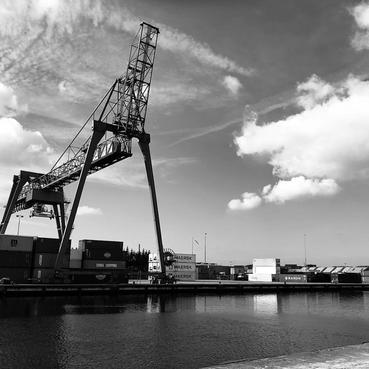 Beste foto's van de Instameet tentoongesteld in Beverwijk