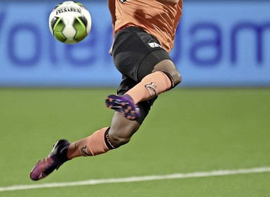 FC Volendam Vooraf: Voor Jong België opgeroepen Francesco Antonucci niet beschikbaar tegen TOP Oss