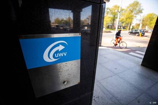 Meer bedrijven willen deeltijd-WW in verband met coronavirus