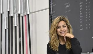 'Je hoeft geen superman te zijn om met crossfit te beginnen', Fatima El Bouazzapi (36) 'gunt' de sport iedereen