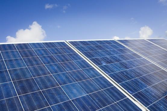 Beleggen in Helderse zonne-energie: Nieuwediepers kunnen helpen zonnepark Jutterzon van de grond te tillen