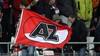 AZ oefent in juli tegen Duitse topclub Leipzig