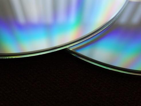 Bibliotheek Hoorn verkoopt 4500 cd's voor 1 euro per stuk