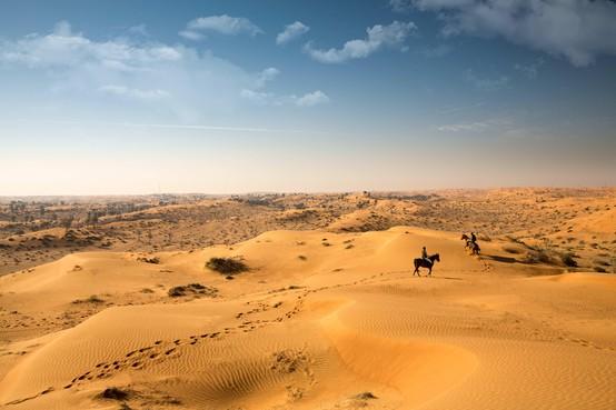 Waar kan ik nog heen met vakantie? Nu ook niet meer naar Iran