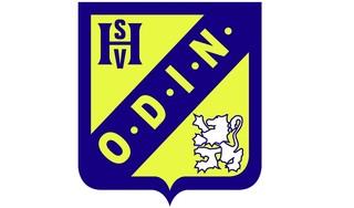 Sam Aarts (ex-Telstar) maakt overstap van Katwijk naar Odin'59
