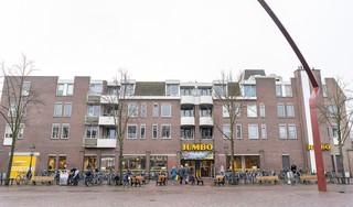 Bedreigingen en intimidatie op de Paardenmarkt: het college van Alkmaar belooft deze of volgende week met een aanpak te komen van overlast