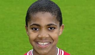 AZ raakt met Myron Boadu opnieuw een kind van de club kwijt: 'Het is een 'mega-gast' in de omgang'