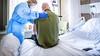 In Noordkop zijn er 44 nieuwe coronabesmettingen vastgesteld. Positief geteste inwoner gemeente Schagen in ziekenhuis opgenomen
