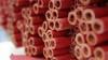 Maximale taakstraf voor Alkmaarder (27) wegens betrokkenheid bij illegale vuurwerkhandel. Duizenden kilo's zwaar geschut moesten worden doorverkocht aan minderjarigen