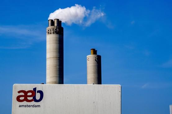 Belangengroep: Stort Amsterdams afval in Nauerna 'zorgwekkend'