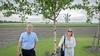 Nieuwe start voor Park21, niet voor internationale toeristen maar voor de eigen inwoners van Haarlemmermeer