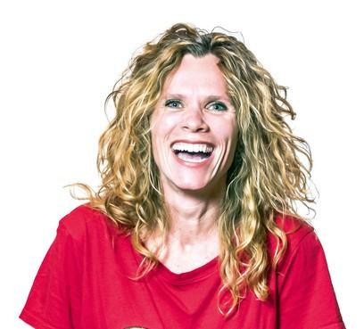 Column Niki Jacobs: Bloedfanatiek