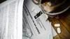 Verpleegtehuizen in Zaanstreek-Waterland worstelen met ziekteverzuim door corona: 'We zetten ook medewerkers uit andere gelederen van de organisatie in'