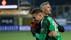 Doelman Jay Gorter verovert basisplaats bij Go Ahead Eagles en daar blijft het niet bij: Bravoure en temperament