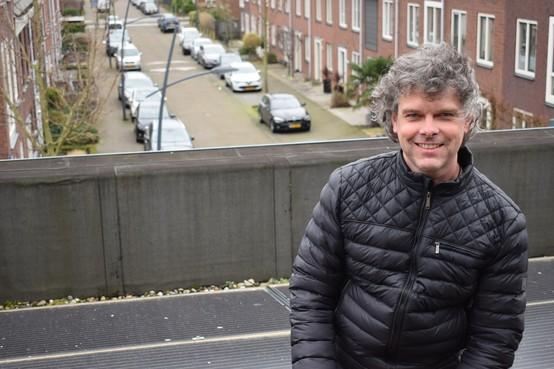 Huis verduurzamen: 'Vroeger promootte ik gas'