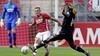 Jordy Clasie zit bij selectie AZ voor topper tegen PSV, Ron Vlaar kampt opnieuw met blessure