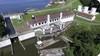 Zout water van datacenters in de Wieringermeer wordt geloosd op de Waddenzee