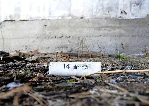 OM: Botresten MH17 van eerder geïdentificeerd slachtoffer