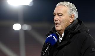 VVV lijkt wedstrijd tegen 'brandhaard' AZ coronavrij te hebben doorstaan: 'We hebben heerlijk getraind met zijn allen'