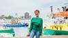 Marret Kramer: 'Een kleine koerswijziging kan een groot verschil maken'