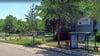 Bushalte bij begraafplaats aan Wibautstraat in Zaandam dreigt te bezwijken onder coronacrisis