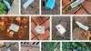 Getver, weer zo'n gebruikt mondkapje op de grond. Gruwelen van de berg corona-afval op straat. 'Super asociaal om ze op te grond te gooien, een drama voor het milieu'