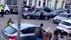 Vijf verdachten aangehouden in verband met de dood van Haarlemmer Bas van Wijk