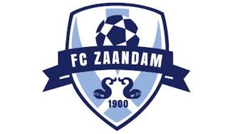 Fusie tussen FC Zaandam en Zaanlandia komt steeds dichter bij. Het wachten is op akkoord van de leden