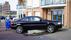 Duitse toerist laat auto op muurtje achter in Egmond aan Zee