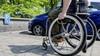 Stede Broec en Enkhuizen goedkope gemeenten voor parkeerkaart gehandicapten