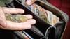 Fracties willen dat Alkmaars college in Den Haag voor hoger minimumloon gaat pleiten