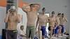 'Hengelo' prima testcase voor zwemmer Luc Kroon: Volendammer scherpt pr aan op de 100 meter vrije slag