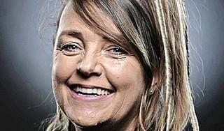 'Nijpend tekort aan huisartsen', hoeveel inwoners Den Helder zijn daar de dupe van?