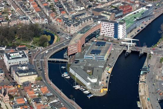 Grote weerstand in de gemeenteraad van Alkmaar tegen digitale raadsvergaderingen